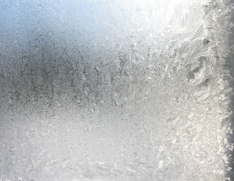 Single Bedroom House Rejiquar Works Ice Crystal Patterns